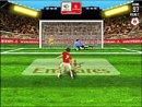 fifaworldcupshootout[1].jpg